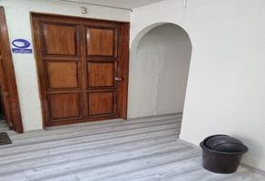 Foto de oficina en renta en boulevard del temoluco 96 desp 3 , residencial acueducto de guadalupe, gustavo a. madero, df / cdmx, 0 No. 01