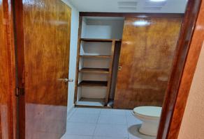 Foto de oficina en renta en boulevard del temoluco 96 , residencial acueducto de guadalupe, gustavo a. madero, df / cdmx, 0 No. 01