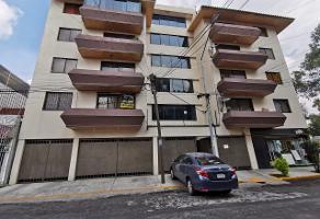 Foto de departamento en renta en boulevard del temoluco , residencial acueducto de guadalupe, gustavo a. madero, df / cdmx, 0 No. 01
