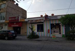 Foto de local en renta en boulevard del vigia , el vigía, zapopan, jalisco, 6477124 No. 01
