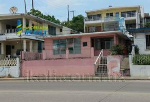 Foto de casa en venta en boulevard demetrio ruiz malerva 15, zapote gordo, tuxpan, veracruz de ignacio de la llave, 0 No. 02
