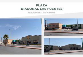 Foto de local en renta en boulevard diagonal de las fuentes 1101, campestre la rosita, torreón, coahuila de zaragoza, 0 No. 01