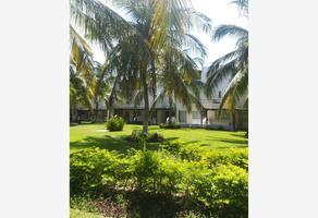Foto de casa en venta en boulevard diamante 2365, playa diamante, acapulco de juárez, guerrero, 18540096 No. 01