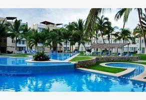 Foto de casa en venta en boulevard diamante 2545, playa diamante, acapulco de juárez, guerrero, 18540100 No. 01