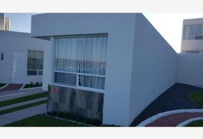 Foto de casa en venta en boulevard diamantes , norias del ojocaliente, aguascalientes, aguascalientes, 13919526 No. 01