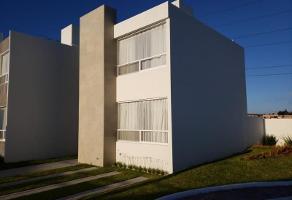 Foto de casa en venta en boulevard diamantes , norias del ojocaliente, aguascalientes, aguascalientes, 13919530 No. 01