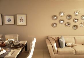 Foto de casa en venta en boulevard diamantes , norias del ojocaliente, aguascalientes, aguascalientes, 13919534 No. 01