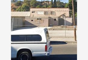 Foto de terreno habitacional en venta en boulevard díaz ordaz 09, campos, tijuana, baja california, 0 No. 01