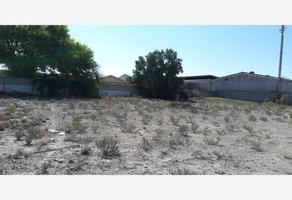 Foto de terreno industrial en renta en boulevard diaz ordaz 100, molinos del rey, ramos arizpe, coahuila de zaragoza, 9279781 No. 01