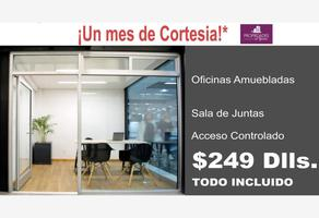 Foto de oficina en renta en boulevard diaz ordaz 12649, el paraíso, tijuana, baja california, 0 No. 01