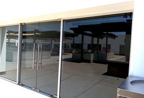 Foto de local en renta en boulevard diaz ordaz 15034, guadalajara, 22115 tijuana, b.c. 15034, guadalajara (la mesa), tijuana, baja california, 0 No. 01