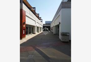 Foto de local en renta en boulevard diaz ordaz 15034, guadalajara (la mesa), tijuana, baja california, 0 No. 01