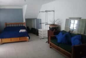 Foto de casa en renta en boulevard diaz ordaz 1542, irapuato centro, irapuato, guanajuato, 0 No. 01