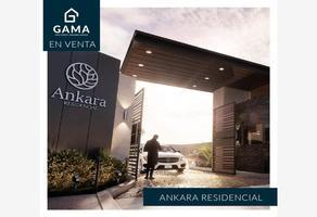 Foto de casa en venta en boulevard diaz ordaz 15634, las vegas, tijuana, baja california, 0 No. 01