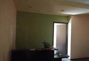 Foto de oficina en renta en boulevard diaz ordaz 3057, del paseo residencial, monterrey, nuevo león, 0 No. 01