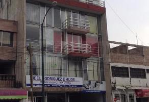 Foto de local en venta en boulevard diaz ordaz despacho 2 1387 segundo piso , las reynas, irapuato, guanajuato, 12481874 No. 01