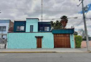 Foto de casa en venta en boulevard diaz ordaz , irapuato centro, irapuato, guanajuato, 0 No. 01