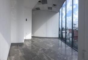 Foto de oficina en renta en boulevard diáz ordáz , jardines de irapuato, irapuato, guanajuato, 14192482 No. 01