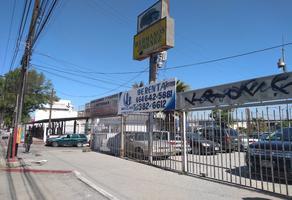 Foto de terreno comercial en renta en boulevard diaz ordaz , la mesa, tijuana, baja california, 14531905 No. 01