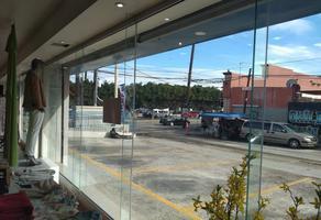 Foto de edificio en venta en boulevard diaz ordaz , la mesa, tijuana, baja california, 0 No. 01