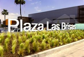 Foto de local en renta en boulevard diaz ordaz , las brisas, tijuana, baja california, 15732032 No. 01