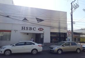 Foto de oficina en renta en boulevard diaz ordaz , las reynas, irapuato, guanajuato, 12017893 No. 01