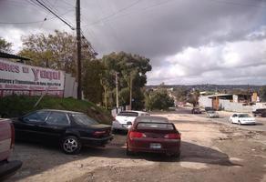 Foto de terreno comercial en venta en boulevard diaz ordaz , pinos del agüero, tijuana, baja california, 11447277 No. 01
