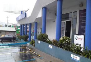Foto de oficina en renta en boulevard diaz ordaz y calle de las américas 3999 -103 , el paraíso, tijuana, baja california, 0 No. 01