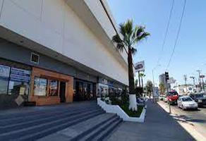 Foto de local en renta en boulevard diaz ortiz , el paraíso, tijuana, baja california, 0 No. 01