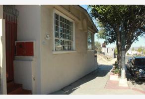 Foto de casa en venta en boulevard doctor gustavo aubanel vallejo 567, fundadores, tijuana, baja california, 0 No. 01