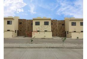 Foto de casa en venta en boulevard doctor manuel velasco suarez , loma bonita, tuxtla gutiérrez, chiapas, 0 No. 01