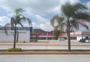 Foto de local en venta en boulevard doctor y general rafael moreno valle 1605, huerta de san josé, atlixco, puebla, 0 No. 01