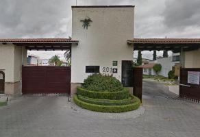 Foto de casa en venta en boulevard dolores del rio 0, jardines de la hacienda, querétaro, querétaro, 12000868 No. 01