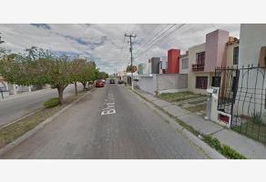 Foto de casa en venta en boulevard dolores del rio 0, la joya, querétaro, querétaro, 12154565 No. 01