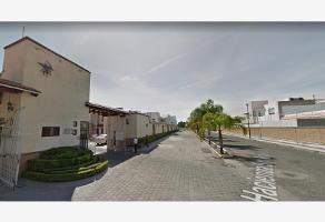 Foto de casa en venta en boulevard dolores del rio 201, jardines de la hacienda, querétaro, querétaro, 0 No. 01