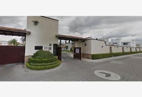 Foto de casa en venta en boulevard dolores del rio 201, la joya, querétaro, querétaro, 8651385 No. 01