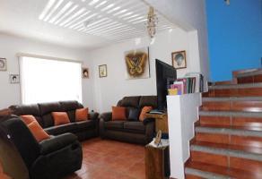Foto de casa en venta en boulevard dolores del río 51, la joya, querétaro, querétaro, 0 No. 01