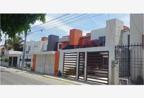Foto de casa en venta en boulevard dolores del rio 803, la aurora, querétaro, querétaro, 10144669 No. 01