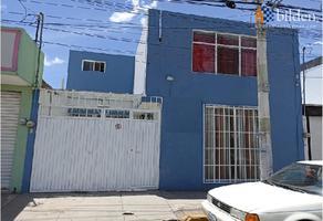 Foto de casa en renta en boulevard domingo arrieta 100, domingo arrieta, durango, durango, 0 No. 01