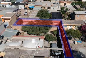 Foto de terreno habitacional en venta en boulevard domingo arrieta , azteca, durango, durango, 0 No. 01