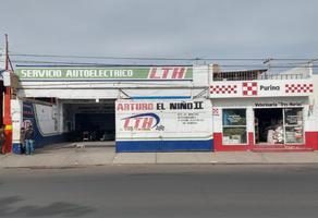 Foto de local en venta en boulevard domingo arrieta , domingo arrieta, durango, durango, 17561450 No. 01