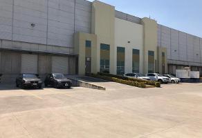 Foto de nave industrial en renta en boulevard doña rosa 3 y 4, corredor industrial toluca lerma, lerma, méxico, 8548468 No. 01