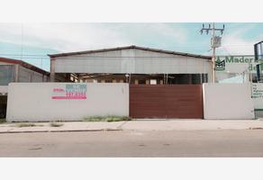 Foto de bodega en venta en boulevard durango 402, lomas del guadiana, durango, durango, 20804404 No. 01