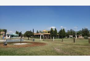 Foto de rancho en venta en boulevard durango , francisco i madero, durango, durango, 0 No. 01