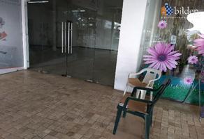 Foto de local en renta en boulevard durango nd, el refugio, durango, durango, 0 No. 01