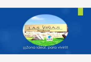 Foto de terreno habitacional en venta en boulevard efrain lopez sánchez 1, los viñedos, torreón, coahuila de zaragoza, 0 No. 01
