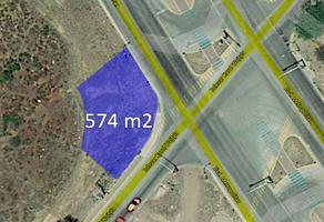 Foto de terreno comercial en venta en boulevard eje metroplitano , valle de san nicolás, león, guanajuato, 19801535 No. 01