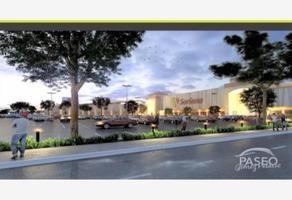 Foto de local en renta en boulevard ejercito mexicano 1190, hamburgo, gómez palacio, durango, 12985987 No. 01