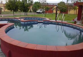 Foto de rancho en venta en boulevard ejercito mexicano s/n aproximadamente kilometro 4.5 , guadalupe victoria, gómez palacio, durango, 0 No. 01