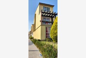 Foto de casa en venta en boulevard el dorado 14, el dorado, tultepec, méxico, 19252029 No. 01